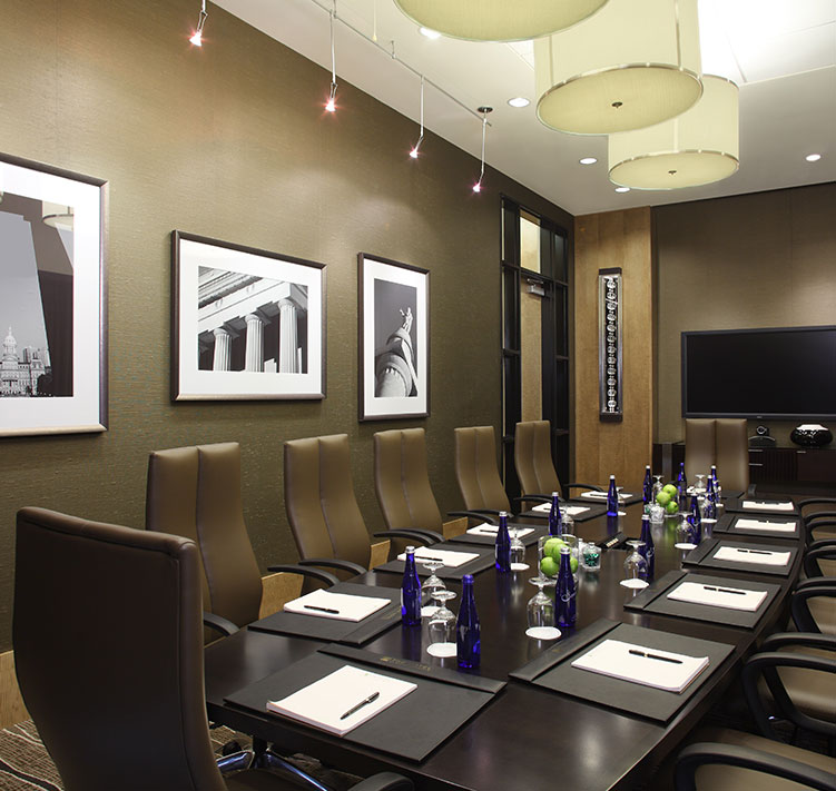 Meetings At Arundel Mills Hotel Hotels Near Live Casino