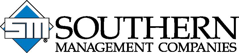 Southern Management Logo