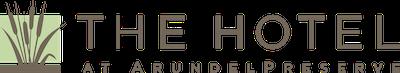 Hotel Arundel Logo